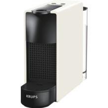 Krups XN1101 Essenza Mini Weiss