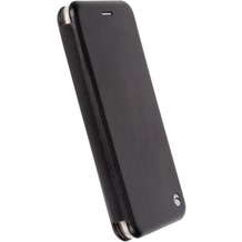 Krusell FolioCase Orsa für Apple iPhone 7 Plus - schwarz