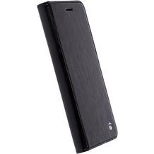 Krusell FolioWallet Ekerö für Samsung Galaxy Note 7, schwarz