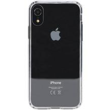Krusell Kivik Cover, Apple iPhone XR, transparent