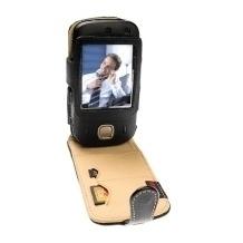 Krusell Orbit Flex für HTC Touch Dual P5500 black/beige