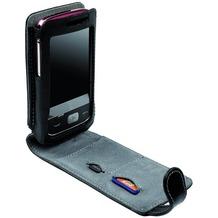 Krusell Orbit Flex für HTC Smart
