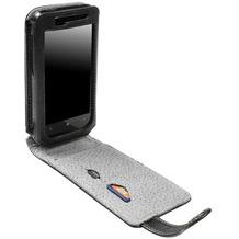 Krusell Orbit Flex für HTC 7 Trophy