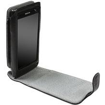 Krusell Orbit Flex für Nokia N9