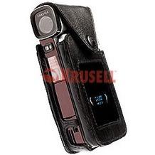 Krusell Elastic Case für Nokia N93i