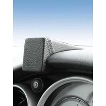 Kuda Navigationskonsole für BMW Mini ab 09/01 - 10/06 Kunstleder