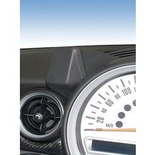 Kuda Navigationskonsole für BMW Mini ab 11/06 Echtleder