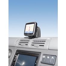 Kuda Navigationskonsole für DAF CF (Euro6) ab 2013 Navi Kunstleder schwarz