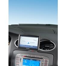 Kuda Navigationskonsole für Ford Focus ab 11/04 bis 2011 (zwischen L