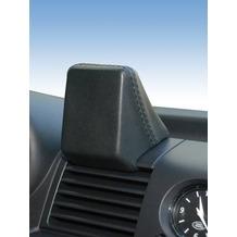 Kuda Navigationskonsole für LAND ROVER Defender ab 06/07 Kunstleder