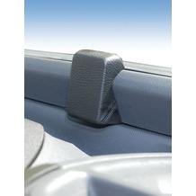 Kuda Navigationskonsole für Navi Cit. Nemo/Peu. Bipper Fiat Fiorino Mobilia Kunstleder schwarz Fiat Qubo