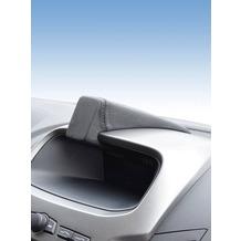 Kuda Navigationskonsole für Navi Ford Ranger ab 03/2012 Echtleder schwarz