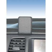 Kuda Navigationskonsole für Navi Nissan Murano 2009+ (USA) Mobilia / Kunstleder schwarz