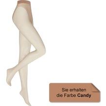 Kunert Damen Fein Strumpfhose Beauty 7 Candy 36/38