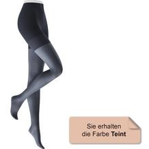 Kunert Damen Feinstrumpfhose Fly & Care 40 Teint 36/38