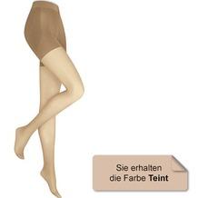 Kunert Damen Feinstrumpfhose Forming Effect 20 Teint 36/38