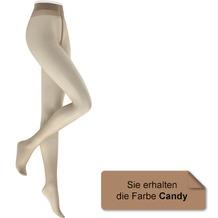 Kunert Damen Fein Strumpfhose Mystique 20 Candy 36/38