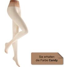 Kunert Damen Fein Strumpfhose Mystique 5 Candy 36/38