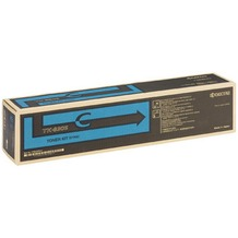 Kyocera Lasertoner TK-8305C cyan 15.000 Seiten
