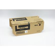 Kyocera Toner TK-3190 Schwarz (ca. 25.000 Seiten)