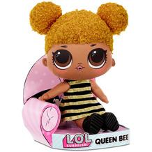 L.O.L. Surprise Plush- Queen Bee