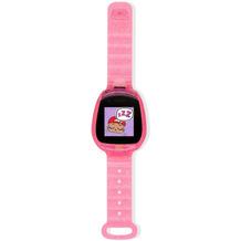 L.O.L. Surprise Smartwatch, Camera & Game