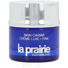 La Prairie Skin Luxe Cream - 50 ml