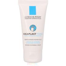 La Roche Cicaplast Barrier Repairing Hand Cr 50 ml