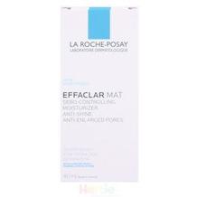 La Roche Effaclar Mat Daily Moisturizer 40 ml