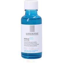 La Roche Hyalu B5 Serum - 30 ml