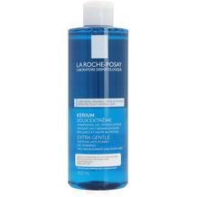 La Roche Kerium Extra Gentle Shampoo - 400 ml