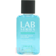 Lab Series Electric Shave Solution Fragrance Free 100 ml