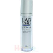 Lab Series Men Max Ls Matte Renewal Lotion 50 ml