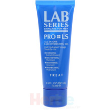 Lab Series PRO LS All-In-One Hydrating Gel 75 ml