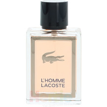 LACOSTE L'Homme Edt Spray 50 ml