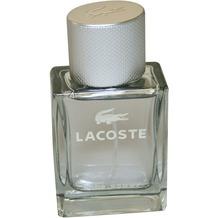 LACOSTE Pour Homme edt spray 100 ml