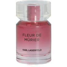 Lagerfeld Karl Lagerfeld Fleur de Murier Edp Spray Woman 50 ml