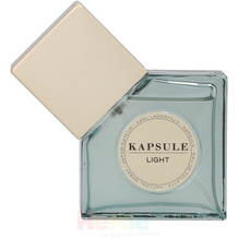 Lagerfeld Karl Lagerfeld Kapsule Light Edt Spray - 30 ml