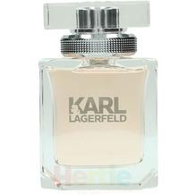 Lagerfeld Karl Pour Femme edp spray 85 ml