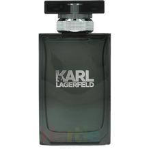 Lagerfeld Karl Pour Homme edt spray 100 ml