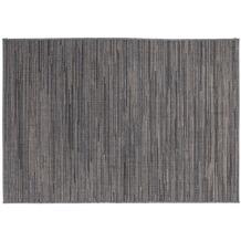Kayoom Teppich Indonesia - Bali Grau 120 x 170 cm