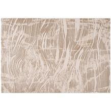 Lalee Teppich San Marino - Capanne Beige 160 x 230 cm
