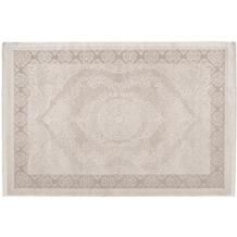 Lalee Teppich San Marino - Falciano Beige 160 x 230 cm