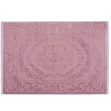 Lalee Teppich San Marino - Fiorentino Lilac 160 x 230 cm