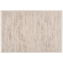 Lalee Teppich San Marino - Serravalle Beige 160 x 230 cm
