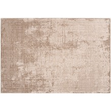 Lalee Teppich San Marino - Ventoso Beige 160 x 230 cm