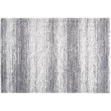 Lalee Teppich Sicilia - Messina Silber 120 x 170 cm