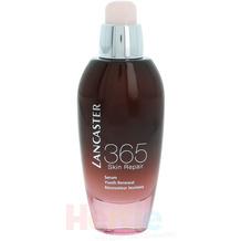 Lancaster 365 Skin Repair Serum Youth Renewal 50 ml