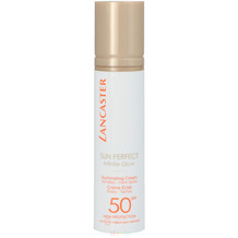 Lancaster Sun Perfect Cream SPF50 50 ml