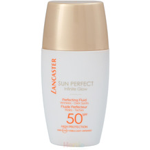 Lancaster Sun Perfect Fluid SPF50 30 ml